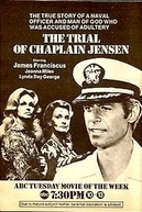 O Julgamento do Capelão Jensen (The Trial of Chaplain Jensen)