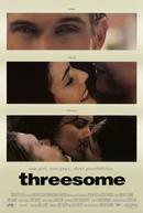 Três Formas de Amar (Threesome)