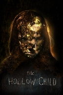 The Hollow Child (The Hollow Child)