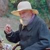 Pitada de Cinema Cult: Renoir