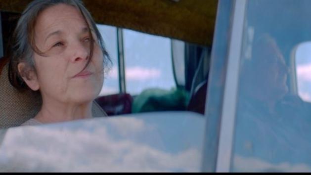 [CINEMA] A Noiva do Deserto: em busca de um sentido para a vida (crítica) -