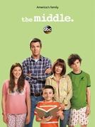 Uma Família Perdida no Meio do Nada (5ª Temporada) (The Middle (Season 5))