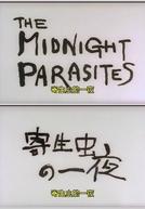The Midnight Parasites