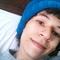 Juliano Alves