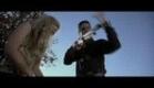 Jack Ketchum's The Lost: International trailer