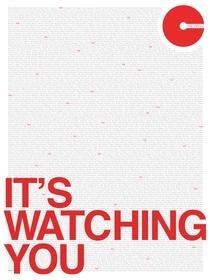 O Círculo - Poster / Capa / Cartaz - Oficial 4