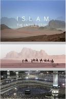 Islã: a história não contada (Islam: The Untold Story)