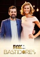 Bastidores Fox+ (Bastidores Fox+)