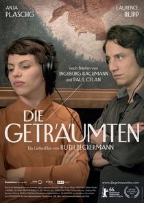 Die Geträumten - Poster / Capa / Cartaz - Oficial 1