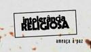 Intolerância Religiosa - Ameaça à paz (Intolerância Religiosa - Ameaça à paz)