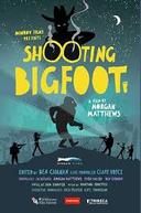 Shooting Bigfoot (Shooting Bigfoot)