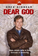 Deus Nos Acuda (Dear God)
