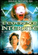 Morte Programada (The Lifeforce Experiment)