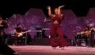 Selena - Live The Last Concert
