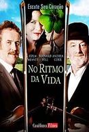 No Ritmo da Vida (The Boys from County Clare)