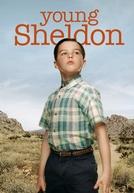 Jovem Sheldon (3ª Temporada) (Young Sheldon (Season 3))