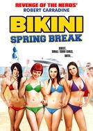 Bikini Spring Break (Bikini Spring Break)
