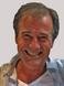 Rod Mullinar