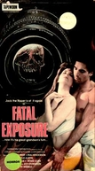 Fatal Exposure (Fatal Exposure)