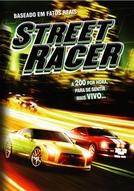 Street Racer - Velocidade Marginal (Street Racer)