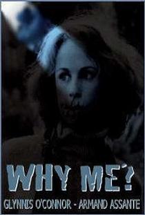 Porque Eu? - Poster / Capa / Cartaz - Oficial 1