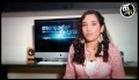 Loxoro cortometraje de Claudia Llosa