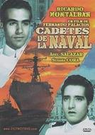 Cadetes de la naval (Cadetes de la naval)