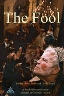 The Fool  (The Fool )