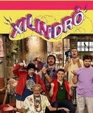 Xilindró (2ª Temporada) (Xilindró (2ª Temporada))