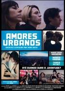 Amores Urbanos (Amores Urbanos)