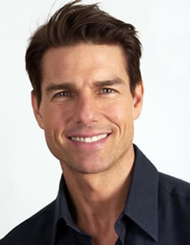 The Magnificent Seven | Tom Cruise deixa remake de Sete Homens e um Destino