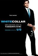 White Collar (4ª Temporada) (White Collar (Season 4))