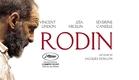 RODIN (Rodin) | Trailer Original Legendado - 21 DE SETEMBRO NOS CINEMAS