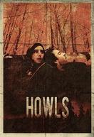 Uivos (Howls)