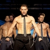 "Nos bastidores de ""Magic Mike XXL"", filme com Channing Tatum – Película Criativa"