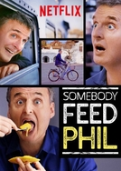 Somebody Feed Phil (2ª Temporada) (Somebody Feed Phil (Season 2))