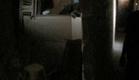 Trailer do Filme - DESFOQUE