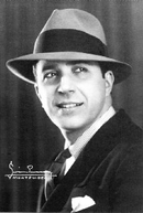 Gardel (Gardel)