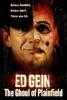 Ed Gein - O Demônio de Plainfield