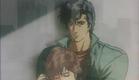 City Hunter Death of Evil Ryo Saeba Opening - Illusion City