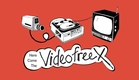 Here Come The Videofreex - Theatrical Trailer