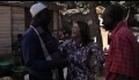 """LA SOIF DU MONDE"" Trailer [FR]"