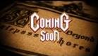 Lloyd the Conqueror Trailer
