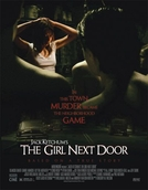 A Garota da Casa ao Lado (The Girl Next Door)