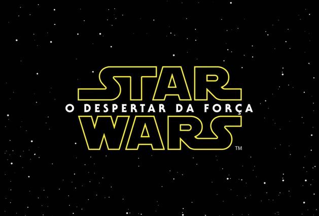 """[SDCC'15] Confira o vídeo dos bastidores de """"Star Wars: O Despertar da Força"""" exibido na SDCC"""