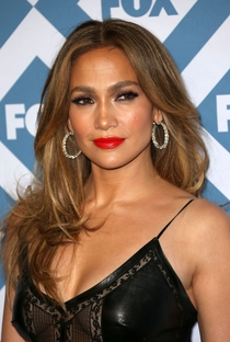 Jennifer Lopez - Poster / Capa / Cartaz - Oficial 3