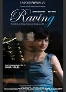 Raving (Raving)