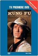 Kung Fu (Kung Fu)