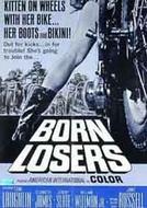 Nascidos Para Perder (Born Losers)