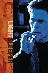 O Dono da Noite - Poster / Capa / Cartaz - Oficial 8
